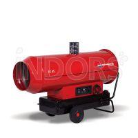 Biemmedue EC 55 Riscaldatore Diesel
