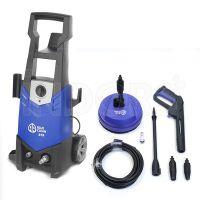 Nettoyeur haute pression à eau froide Annovi Reverberi AR 375