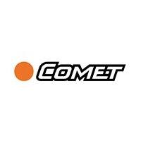 Nettoyeur haute pression Comet