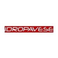 Nettoyeur haute pression Idropavese