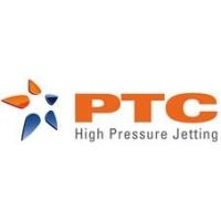 Nettoyeur haute pression PTC